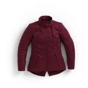 Jacket Downtown ladie's