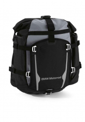 """Side bag """"Atacama"""""""
