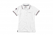 BMW YACHTSPORT LADIES POLO SHIRT