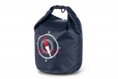 BMW Yachtsport Dry Bag Small