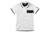 BMW M Motorsport ladies polo shirt