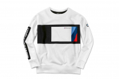 BMW M Motorsport ladies sweater