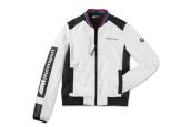 BMW M Motorsport ladies jacket
