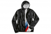 BMW M Motorsport Rain Jacket