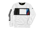 BMW M Motorsport sweater men