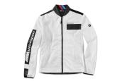 BMW M Motorsport men's jacket