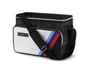 BMW M MOTORSPORT COOLER BAG