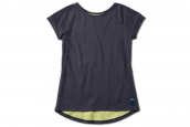BMW ACTIVE LADIES T-SHIRT