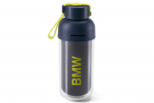 BMW ACTIVE SPORTS BOTTLE 420 ml