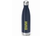 BMW ACTIVE BOTTLE 500 ml