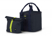 BMW ACTIVE COOL BAG SET