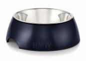 BMW ACTIVE DOG BOWL