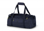 BMW ACTIVE SPORTS BAG