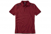 BMW M MEN'S POLO SHIRT