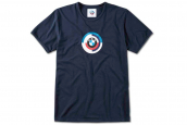 BMW CLASSIC MEN'S MOTORSPORT T-SHIRT