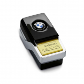 Ambient Air scent Golden Suite No.1 BMW 7 (G11/G12)