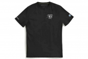 R 51 T-shirt, unisex