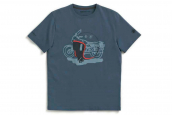 R 100 RT T-shirt, unisex