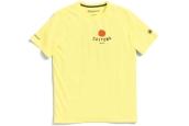 R 90 DAYTONA T-shirt, unisex