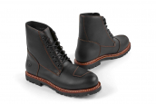 Heritage PureShifter Boots, women