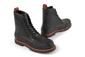 Heritage PureShifter Boots, men