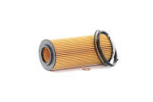 Set oil-filter element