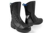 CruiseComfort Boots