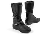 Gravel Evo Boots