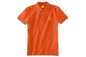 BMW polo shirt Logo men
