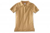 BMW polo shirt Logo ladies