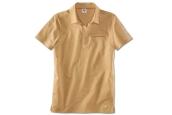 BMW polo shirt Fashion, men