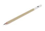 BMW pencil