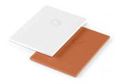 BMW notebook small set of two