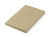 BMW notebook
