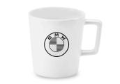 BMW cup Logo 300 ml