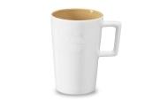 BMW cup Logo 400 ml