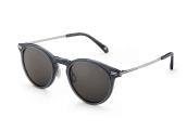 BMW Panto sunglasses