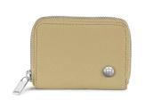 Small wallet BMW Fashion