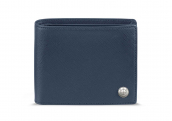 BMW Fashion wallet with coin compartment