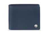 BMW Fashion wallet without coin compartment