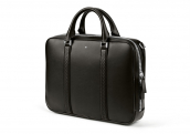 MONTBLANC for BMW document bag