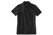 BMW M polo shirt men