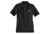 BMW M polo shirt women