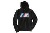 BMW M hoody