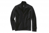 BMW M Sweat jacket men