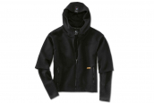 BMW M Sweat Jacket ladies