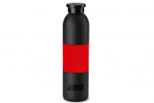 BMW M insulated drinking bottle