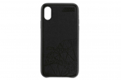 BMW M leather iPhone 11 Pro/ Pro Max cover