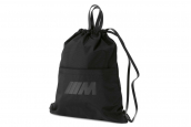 BMW M backpack Style