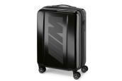 BMW M suitcase
